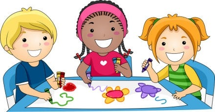 Free Preschool Activities Cliparts, Download Free Clip Art, Free