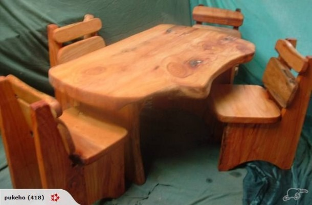 Beautiful Nature Preschool Environments Indoor