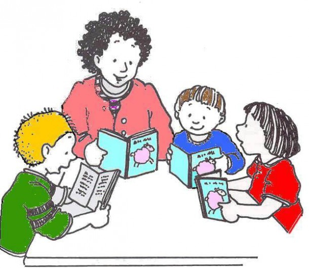 Free Learning Group Cliparts, Download Free Clip Art, Free Clip