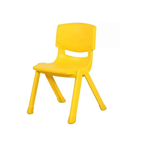 Amazon Com  Bar Stool Feifei 30cm Sitting Height Children's Chair