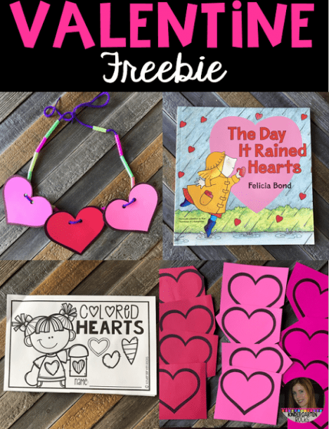February Favorites Blog Hop And Giveaway