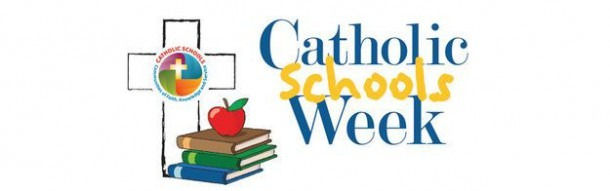 Image Result For Free Clip Art For Catholic Schools Week 2017