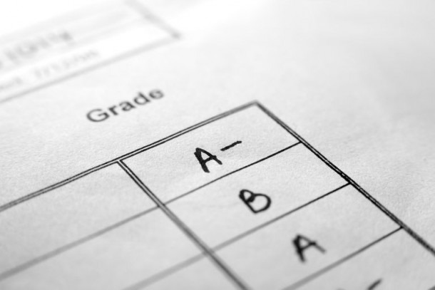 Strong Report Card Comments For Language Arts