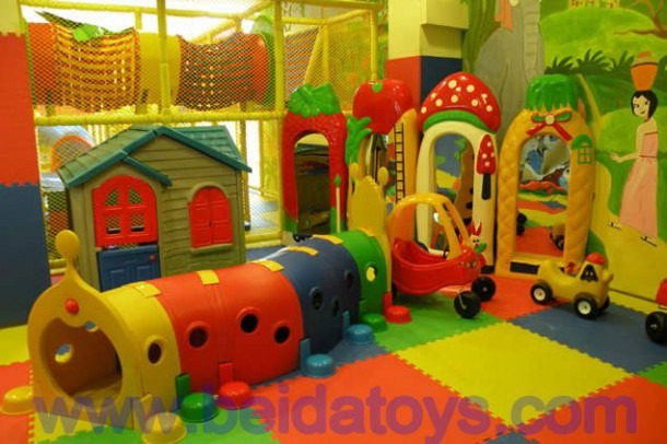 Playground,outdoor Playground,indoor Playground,chinese Playground