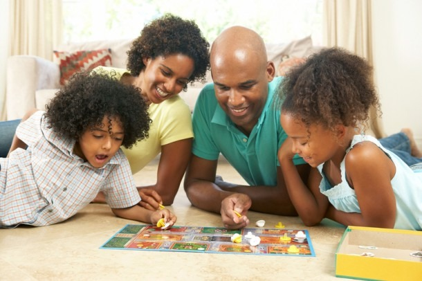 The Best Educational Board Games For Kids And Families