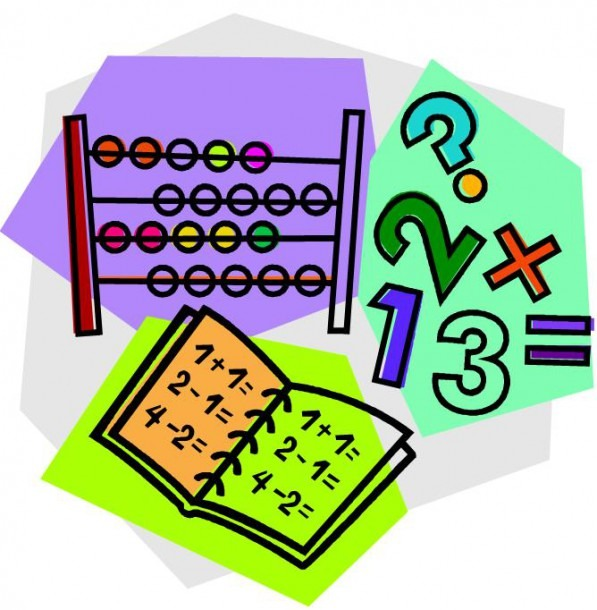 Free Images For Math, Download Free Clip Art, Free Clip Art On