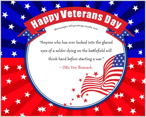 Veterans Day Cards 2019, Veterans Day Greeting Cards & E