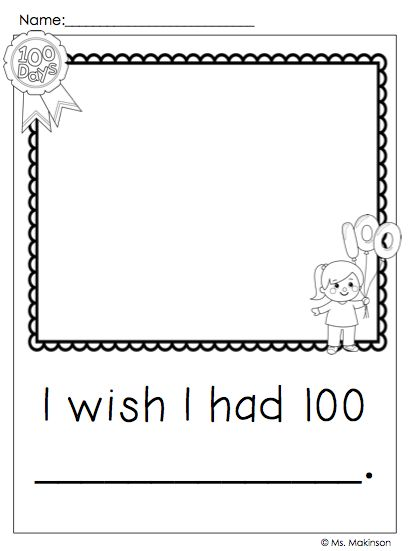 305 Best Classroom Theme  100th Day Of School Images