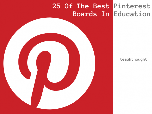 25 Of The Best Ideas For Kindergarten Boards In Education [updated]