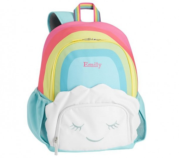 20+ Of The Coolest Backpacks For Preschool And Kindergarten This