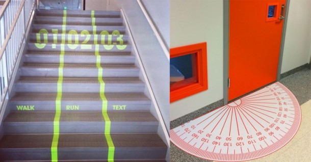 Awesome School Design Concepts You Wish Your School Had