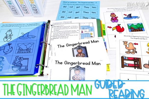 Small Group Reading Guided Reading Archives