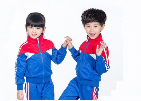 View Larger Image Winter Long Sleeve Kid Clothes International