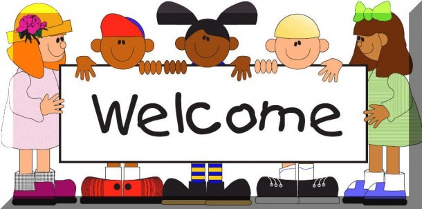 Free Kindergarten Classroom Decoration Printables, Download Free