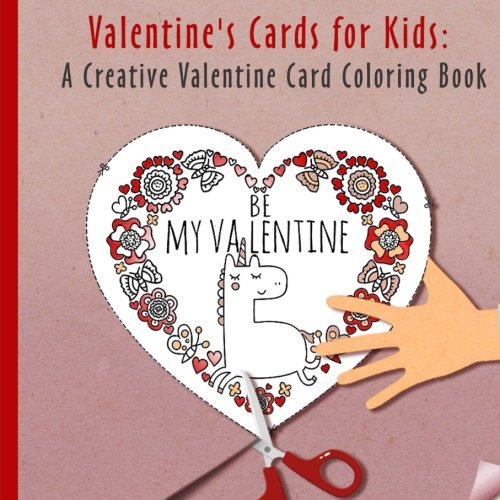 Children Valentine Cards  Amazon Com