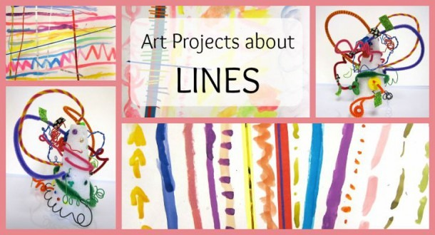 Learning About Lines
