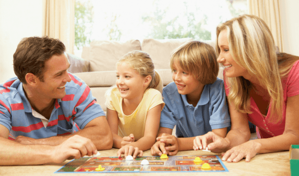 The Best Board Games For Kids & Families (that Aren't Candy Land
