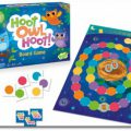 Kindergarten Board Games For Learning